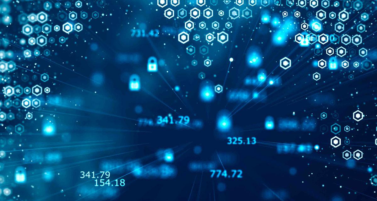 DPO - Ley Protección de datos